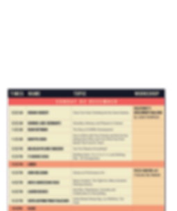 PLAYTOPIA-TIMETABLE-SUN_2DEC web final 2