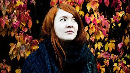 Hanna Fogelberg | Landfall | SWE