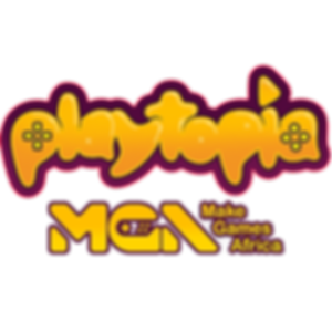 PLAYTOPIA_MGA logo Transparent.png