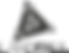 rgb_landfall_monocrome_black_transparent