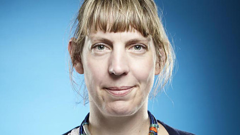 Ingrid Kopp | Electric South
