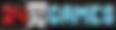 24 Bits Games_Logo.png