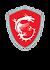 2019-msi-dragon-spirit-logo-digital_v_4c