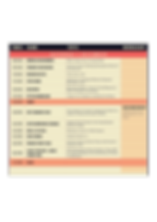 PLAYTOPIA-TIMETABLE-SAT_1DEC web changes