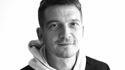 Lars Espeter | Academy of Digital Arts