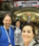 Coaches_Lax_Con_2019.JPG