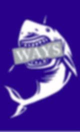 Sharks logo.jpeg