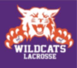 Wildcats_Lacrosse_Logo_edited.jpg
