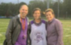 Coaches_edited.jpg