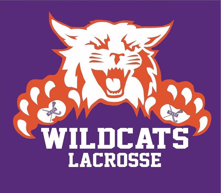 Wildcats_Lacrosse_Logo_edited_edited.jpg