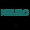 dcns_logos_2016.png