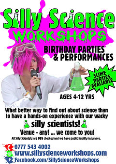 Silly Science Flyer A6 2018.jpg