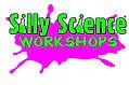 Silly Science Workshops logo r.jpg