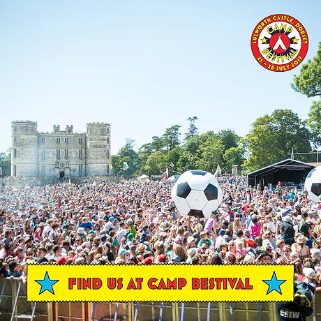 Camp Bestival[4359].png