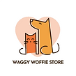 waggywoffie.png