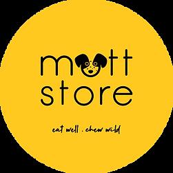 MS_Logo-05.png