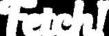 Fetch Logo White.png