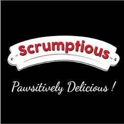 scrumptious.png