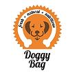 doggybag.png