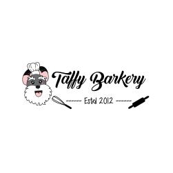 taffybakery.png