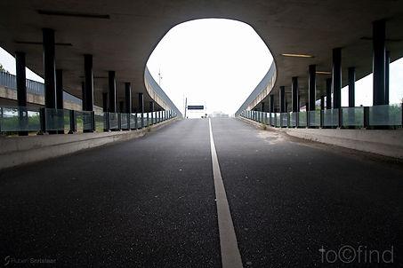 MORE_ASD_2012_Locfind_RubenSnitslaar-56