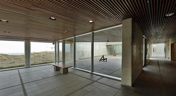 Museum Beelden aan Zee copy.png