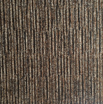 """Patina Java *KB Fabrics Exclusive Pattern* ·53% Rayon, 35% Polyester, 12% Acrylic ·54"""" ·15,000 Double Rubs ·Repeat: H: 3.63"""" x V: 5"""" ·Uses: Upholstery, Residential ·Cleaning Code: S ·Railroaded: Yes ·Country of Origin: USA"""