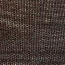 "Key Largo Gunmetal ·100% Polyester ·54"" ·50,000+ Double Rubs ·Cleaning Code: W ·Railroaded"