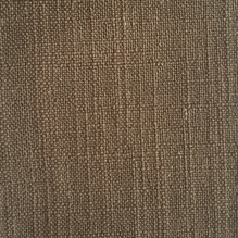 "Linosa Taupe ·95% Polyester, 5% Linen ·54"" ·30,000 Double Rubs ·Railroaded: No ·Cleaning Code: W ·Uses: Upholstery, Drapery"
