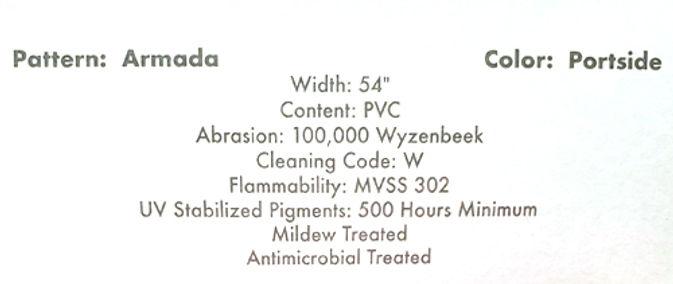 ArmadaPortside2.jpg