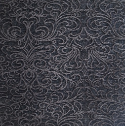 "Venetian Scroll Mocha Venetian Scroll Beige *KB Fabrics Exclusive Pattern* ·48% Rayon, 34% Polyester, 18% Acrylic ·54"" ·15,000 Double Rubs ·Repeat: H: 13.75"" x V: 14.63"" ·Uses: Upholstery, Residential ·Cleaning Code: S ·Railroaded: Yes ·Country of Origin: USA"