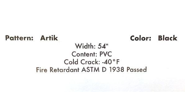 ArtikBlack2.jpg