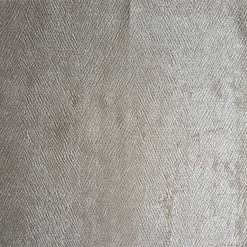 "Feather Cream ·100% Polyester ·54"" ·20,000 Double Rubs ·Uses: Upholstery, Residential ·Cleaning Code: W ·Railroaded: No"