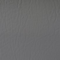 Tradewinds Harbor Grey