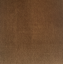 """Langdon Twig ·100% Polyester ·54"""" ·100,000 Double Rubs ·Repeat: H: 2.25"""" V: 8.56"""" ·Cleaning Code: S ·Uses: Upholstery ·Made in USA"""