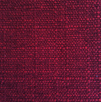"Stallion Cherry ·100% Polyester ·54"" ·40,000 Double Rubs ·Cleaning Code: W ·Uses: Upholstery"