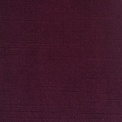 """Langdon Merlot ·100% Polyester ·54"""" ·100,000 Double Rubs ·Repeat: H: 2.25"""" V: 8.56"""" ·Cleaning Code: S ·Uses: Upholstery ·Made in USA"""