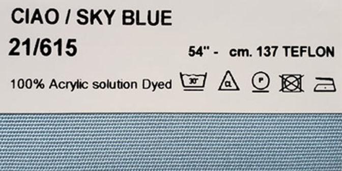 CiaoSkyBlue.jpg