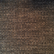 "Key Largo Mocha ·100% Polyester ·54"" ·50,000+ Double Rubs ·Cleaning Code: W ·Railroaded"