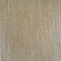 """Samantha Taupe ·57% Rayon, 18% Polyester, 15% Cotton, 10% Linen ·54"""" ·40,000 Double Rubs ·Railroaded: No ·Cleaning Code: W ·Uses: Upholstery, Drapery"""