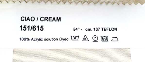DSC_7612_CiaoCream2_edited.png