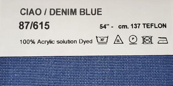 DSC_7566_DeminBlue2.jpg