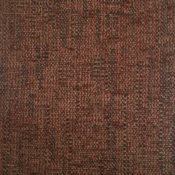 """Radiance Sienna ·100% Polyester ·54"""" ·20,000 Double Rubs ·Cleaning Code: S ·Railroaded ·Uses: Upholstery"""