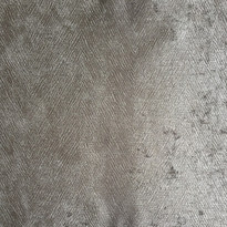 "Feather Platinum ·100% Polyester ·54"" ·20,000 Double Rubs ·Uses: Upholstery, Residential ·Cleaning Code: W ·Railroaded: No"