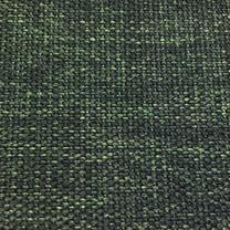 "Key Largo Fisherman Green ·100% Polyester ·54"" ·50,000+ Double Rubs ·Cleaning Code: W ·Railroaded"