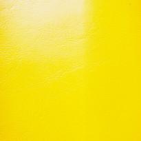 Armanda Lemon Chiffon