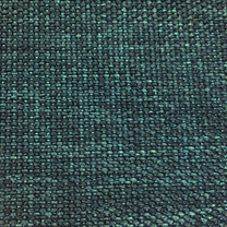 "Key Largo Zenith ·100% Polyester ·54"" ·50,000+ Double Rubs ·Cleaning Code: W ·Railroaded"