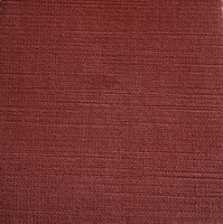 """Langdon Paprika ·100% Polyester ·54"""" ·100,000 Double Rubs ·Repeat: H: 2.25"""" V: 8.56"""" ·Cleaning Code: S ·Uses: Upholstery ·Made in USA"""