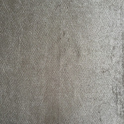 "Feather Marble ·100% Polyester ·54"" ·20,000 Double Rubs ·Uses: Upholstery, Residential ·Cleaning Code: W ·Railroaded: No"