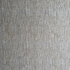 "Patina Platinum *KB Fabrics Exclusive Pattern* ·53% Rayon, 35% Polyester, 12% Acrylic ·54"" ·15,000 Double Rubs ·Repeat: H: 3.63"" x V: 5"" ·Uses: Upholstery, Residential ·Cleaning Code: S ·Railroaded: Yes ·Country of Origin: USA"